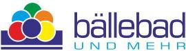 baellebad-und-mehr.de-Logo